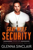 Omslag Gray Wolf Security