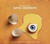 Many Faces Of King Crimson