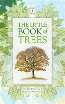 The Little Book of Trees