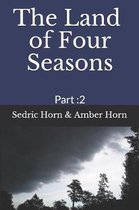 The Land of Four Seasons