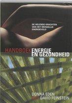 Handboek Energie En Gezondheid