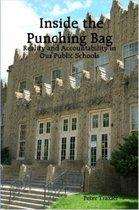 Inside the Punching Bag