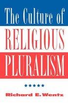 The Culture Of Religious Pluralism