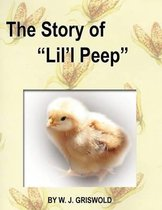 The Story of Lil'l Peep