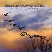 Songs of Now and Then