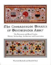 The Cosmatesque Mosaics of Westminster Abbey