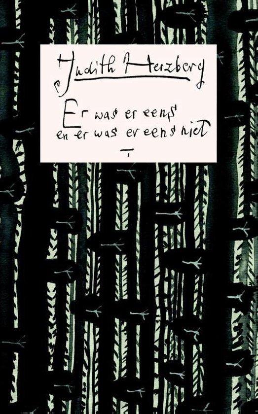 Er was er eens en er was er eens niet - Judith Herzberg | Readingchampions.org.uk