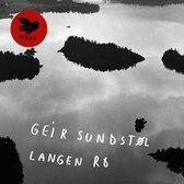 Langen Ro (CD)