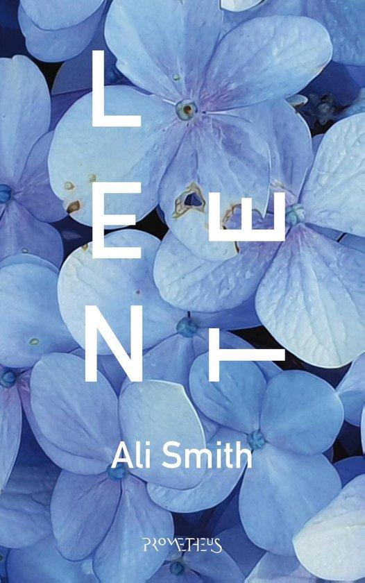 Lente - Ali Smith pdf epub