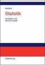 Statistik verstehen und sinnvoll nutzen