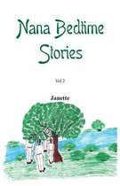Nana Bedtime Story - Vol2