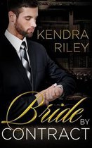 Bride by Contract