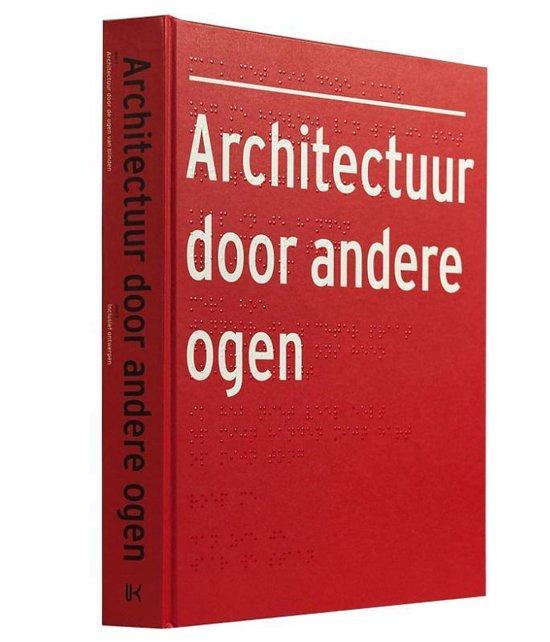 Architectuur door andere ogen - Onbekend pdf epub
