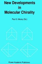 New Developments in Molecular Chirality