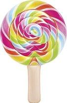 Intex Lollipop Luchtbed