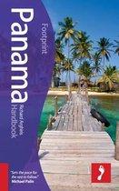 Footprint Panama Handbook
