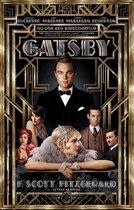 De grote Gatsby