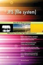 Jfs (File System)