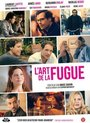 Movie - L'art De La Fugue