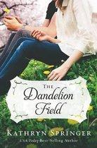 The Dandelion Field