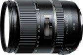 Tamron AF 28-300mm - F3.5-5.6 Di VC PZD - Zoomlens - Geschikt voor Nikon