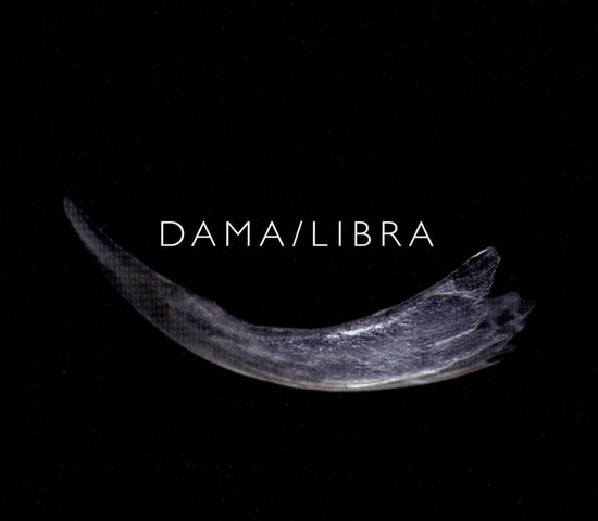 Dama / Libra - Claws Of Light