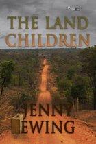 Omslag The Land Children