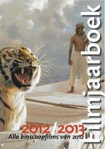 Filmjaarboek 2012-2013