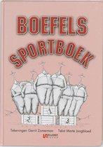 Boefels sportboek