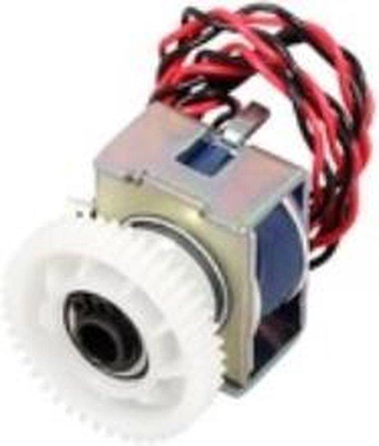 Lexmark 40X8265 Multifunctioneel reserveonderdeel voor printer/scanner