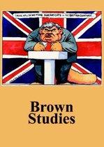 Brown Studies