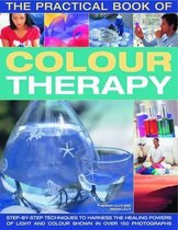 Practical Book of Colour Therapy