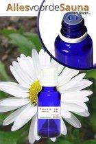 Kamille parfum-olie