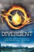 (01): Divergent