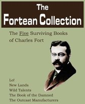 The Fortean Collection