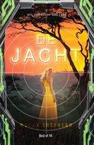 The Cage - De jacht