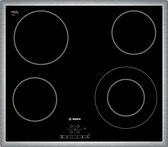 Bosch PKF645B17E - Serie 4 - Keramische kookplaat