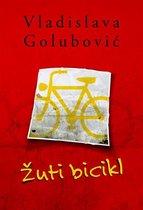 Žuti bicikl