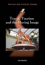 Travel, Tourism and the Moving Image