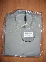 Zu-Yspanici overhemd 128