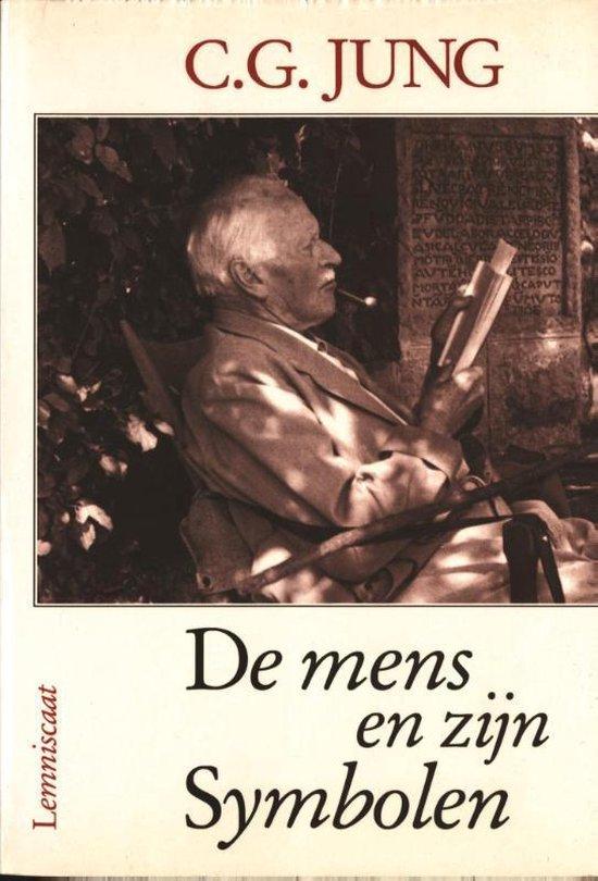 De mens en zijn symbolen - Jung  