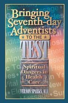Bringing Seventh-Day Adventists to the Test