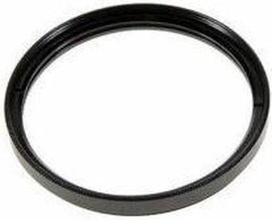 58mm UV Lens Filter / UV Filter UC Huismerk LensFilter