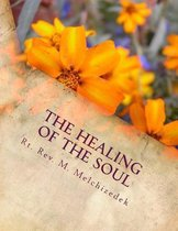 The Healing of the Soul