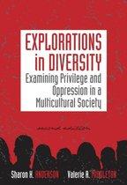 Explorations in Diversity