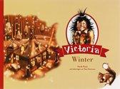 Victoria / Winter