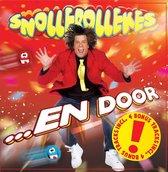 ...En Door (Bonus Editie)