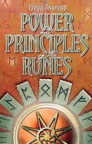 Power and Principles of the Runes