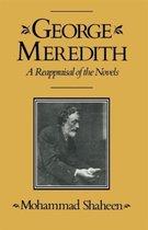 George Meredith