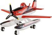 Planes 2 - Firefighter Dusty (CBK59) /Toys